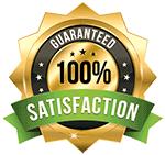 Guaranteed-Satisfaction